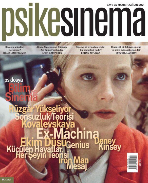 psikesinema 35 psikesinema bilim ve sinema